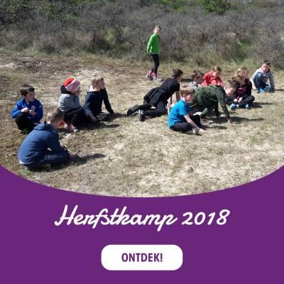 HERFSTSPORTKAMP-2018