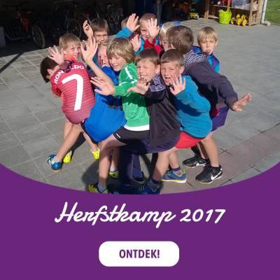 herfstportkamp2017