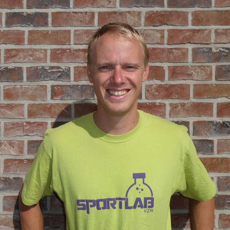 Pieter Cobbaert