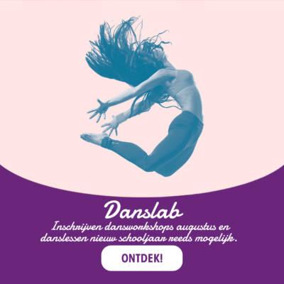 DANSLAB-2020