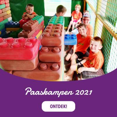 PAASKAMPEN-2021