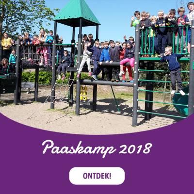 PAASSPORTKAMP-2018