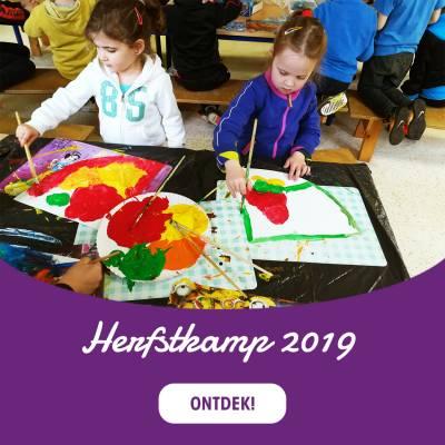 HERFSTKAMP2019