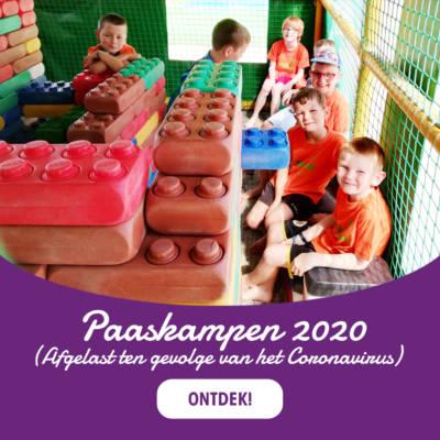 PAASKAMPEN-2020-CORONA